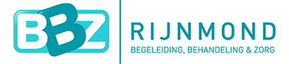 Logo BBZ Rijnmond / Coach Point
